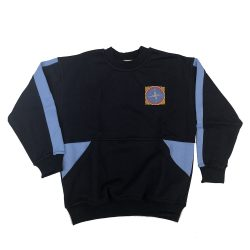 Annacurra NS Tracksuit Top