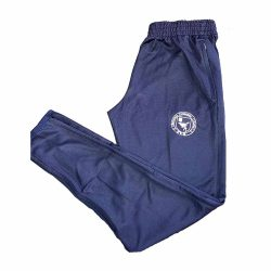 Avondale Tracksuit Bottoms