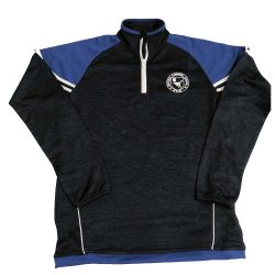 Avondale Tracksuit Top (1st to 3rd Years)