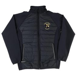 Colaiste Bhride, Carnew Hybrid Jacket