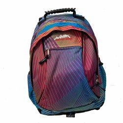 Backpack Abbey Gothenburg