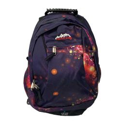 Backpack Abbey London Lunar