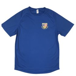 Balbriggan T Shirt