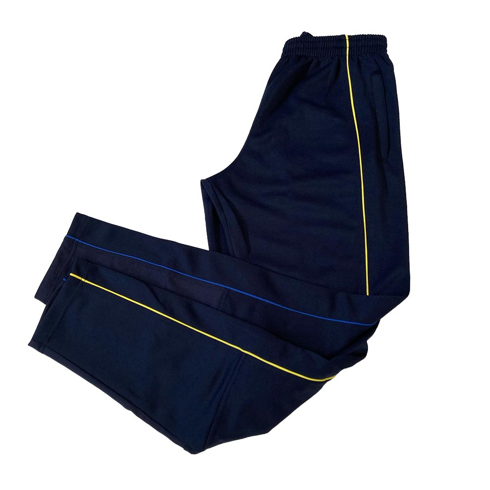 Ringsend Tracksuit Bottoms