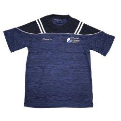 Tyndall College T Shirt