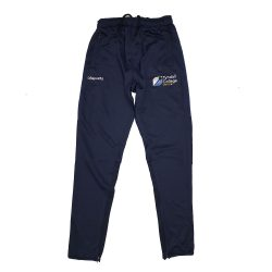 Tyndall College Tracksuit Bottoms
