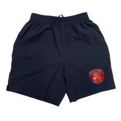 Ratoath Shorts
